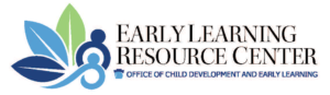 Image of ELRC Logo for PA